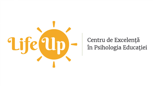 life_up_logo