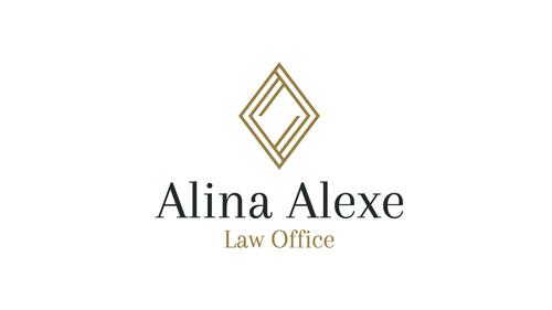 alina_alexe