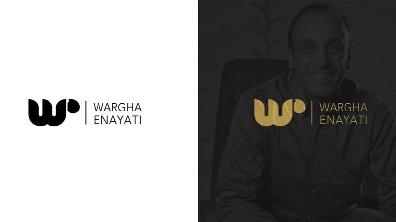 wargha