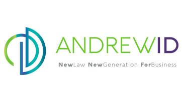Andrew ID